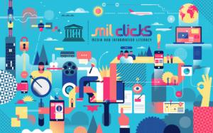 logo milclick