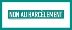 1508926396627.2016_harcelement_webvisuels_680x280