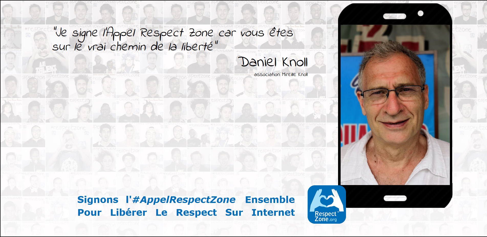 Daniel Knoll