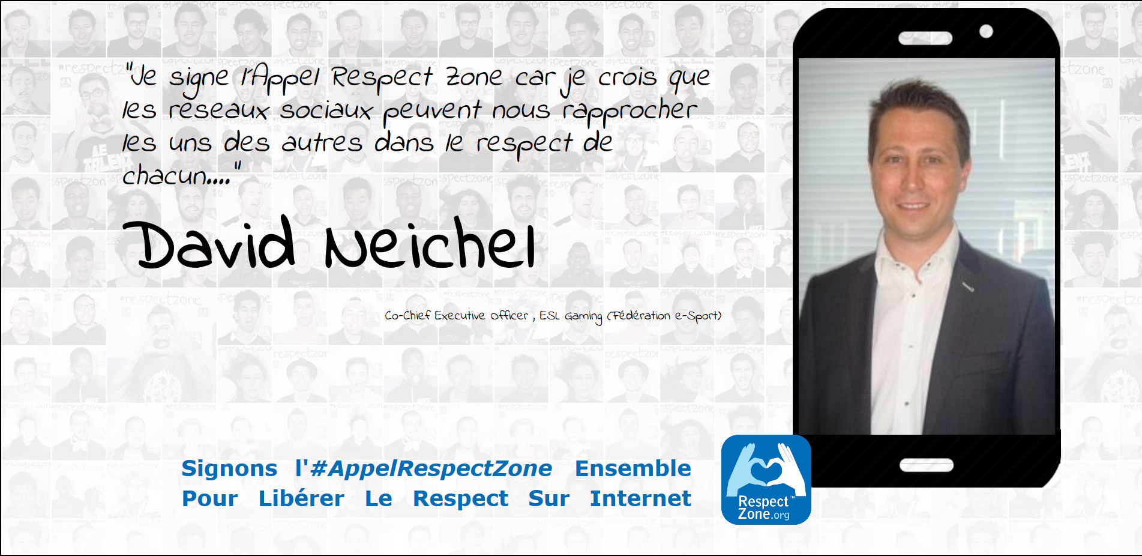 David Neichel