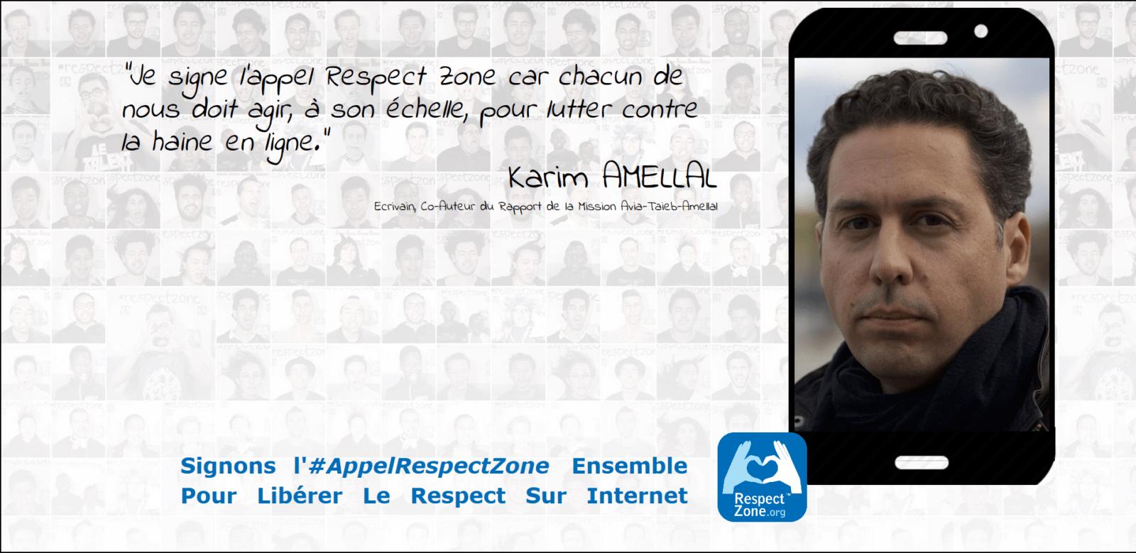 Karim AMELLAL