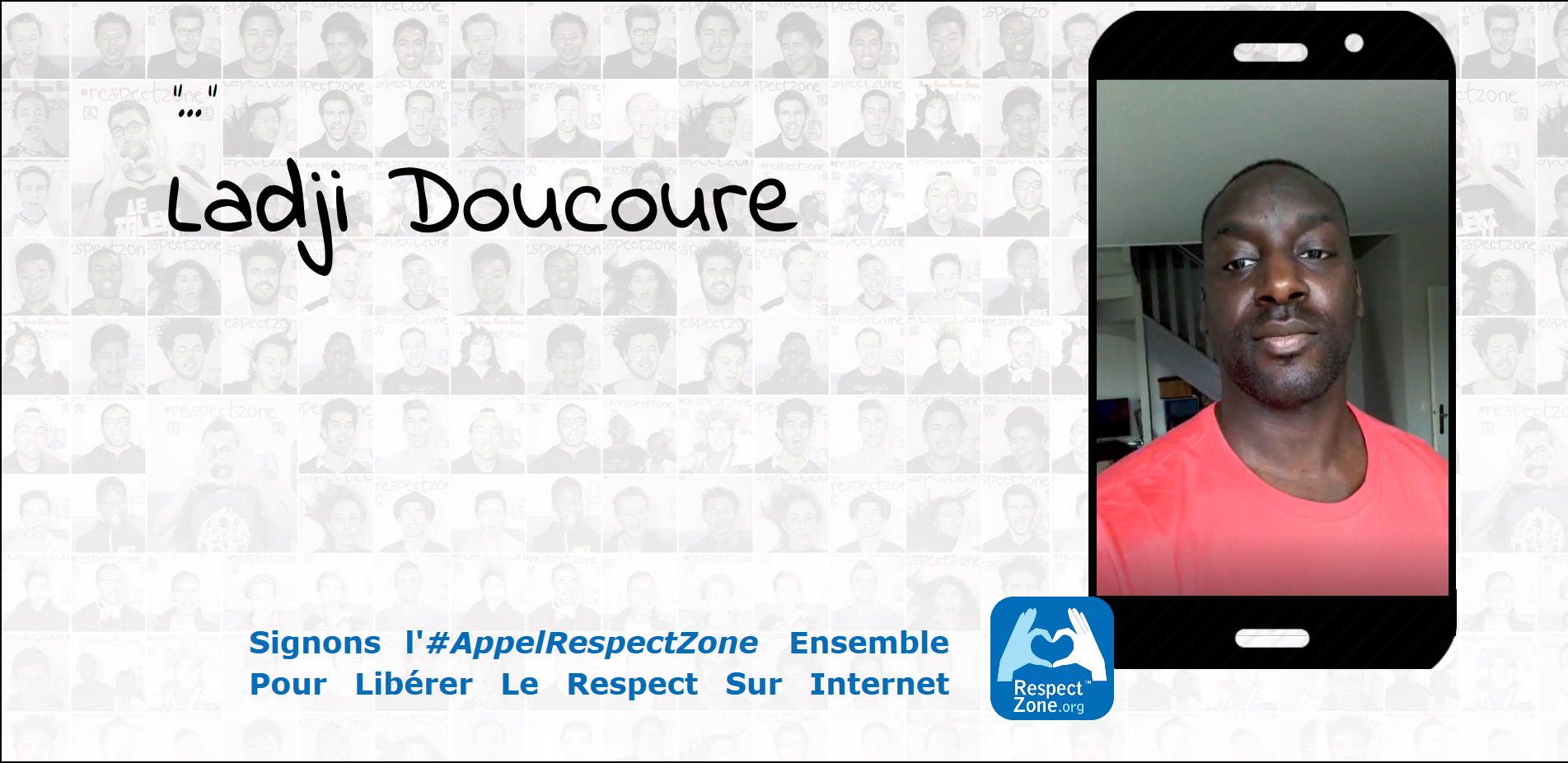 Ladji Doucoure