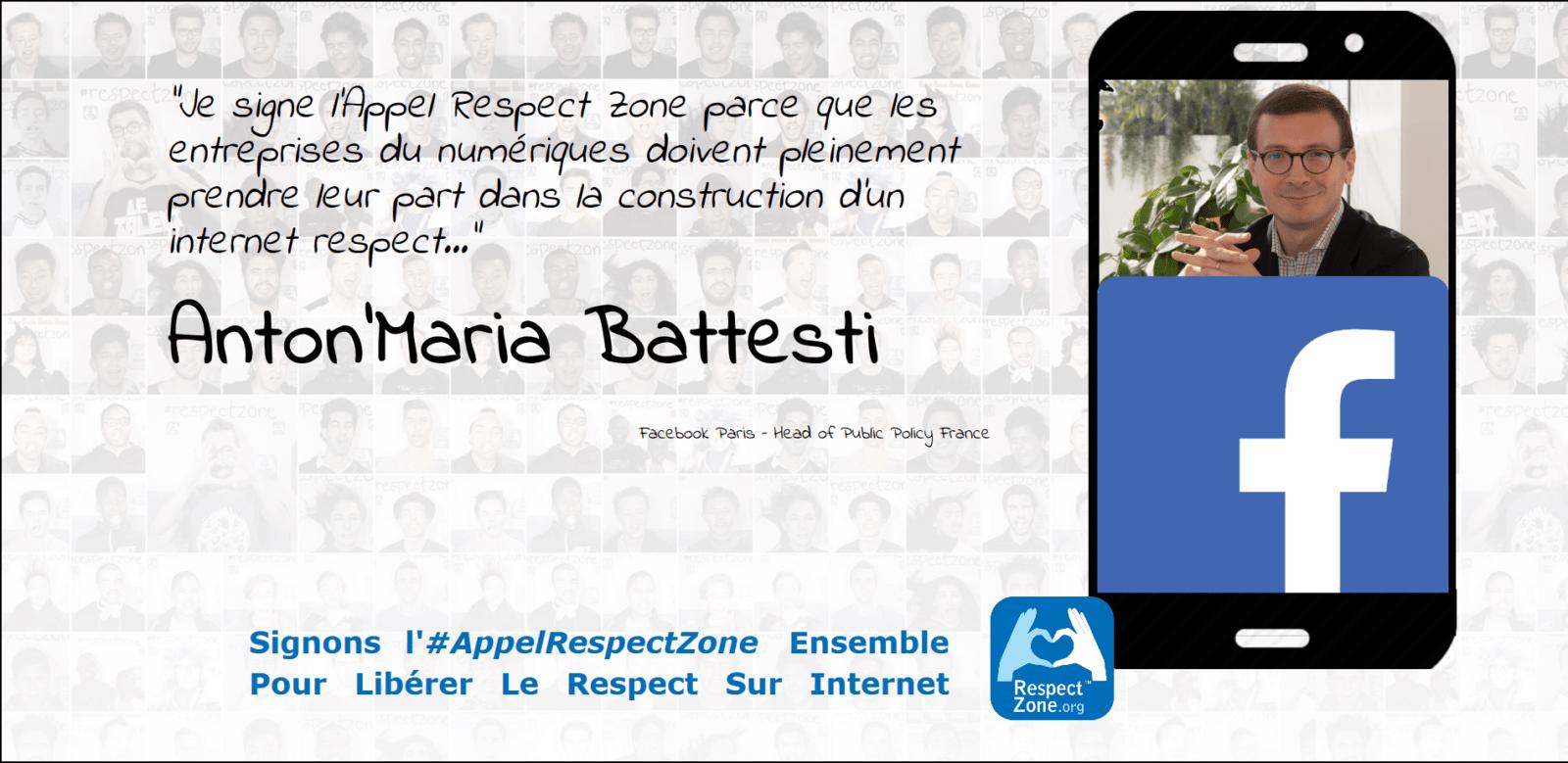 Anton'Maria Battesti