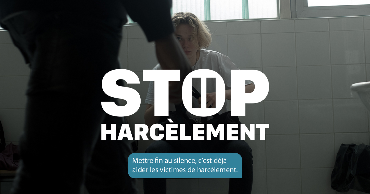 respect-zone-stop-harcelement